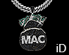 iD: MoneyBag MAC Chain