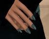 !Morrigan Dainty Nails