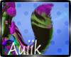 A| Oni Tail v1