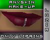 [V4NY] Luzia LipRing