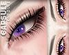 ᴄᴀᴘ | MAGE. eyes l