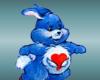 Bunny Carebear