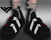 Ankle Chains M