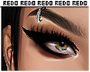 Killa' eyelinr