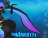 S| Lyra Ears V3
