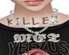 MET|Female 2 necklace