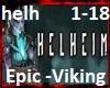 helh 1-18
