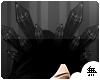 + Black Crystals