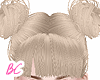 |bc| Cute Buns 4