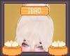 Mai Blonde