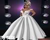 Nicolette Wedding Gown
