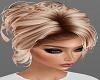 H/Shakira 3 Blonde Strks