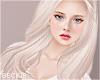 Nataoya Blonde