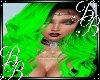 [BB]Bayla Toxic Lime