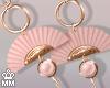 Katy - Earrings