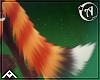 """""""   Randa   Tail"""