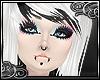 'E Willow: harlequin