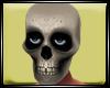 Dp Cranium