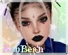 B| Mabel Head N/L