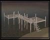 💀 Misanau Dock
