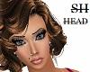 SH_SMALL Sophie Head