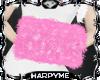 Hm*Santa Baby HM Pink