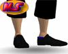 MS Shoe 002
