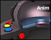 +UFO+ sofa  Animated