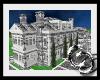 [CG]Grey Stone Mansion
