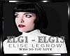 E.Legrow-Who Do You Love
