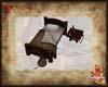 D. Tavern Sleeping Bed