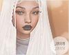 J | Indiana white