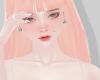 ℛ Lucinda Pinky