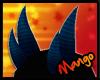 -DM- Azur Dragon Horns 2