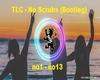TLC[noscrub][no1-no13]