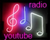 Roze Youtube Radio Mix