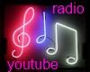 Roze Youtube Radio Mix