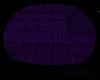 Neon Chill Dome