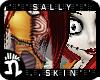 (n)SallySkin