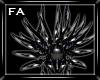 (FA)Demon HeadDress M.
