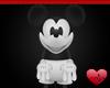 Mm Vintage Mickey