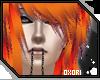 O| Measca Hair M V4