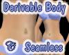Seamless Body