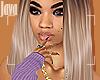 J | Adriene black pearl