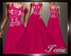 (T) Dress Marcia
