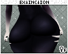#tox: thicc booty kini