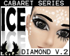 -cp Diamond Ice V.2