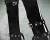 belted punk