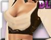 DL: Steampunk Top