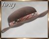 Arlet Hat